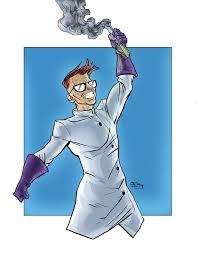 22 dexter u0027s laboratory costume images dexter