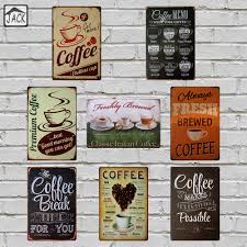 Home Decor Signs And Plaques by Kitchen Wall Signs Kitchen Design