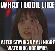 Funny Korean Memes - my love from another star memes google search korean dramas yall