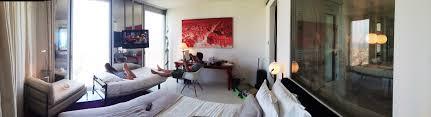 chambre louer barcelone decoration chambre barcelone location chez lhabitant hotel avec
