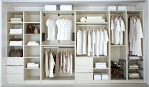 clothes storage cabinets with doors storage cabinet for bedrooms awesome small closet storage ideas