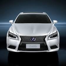 lexus rx 450h nz lexus ls 600h lexus new zealand