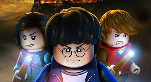 ranking harry potter videogame games galleries paste