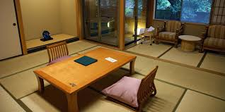 Japanese Style Desk Luxury Japan Style Kaga U0027s Ryokans U0026 Onsens Travelogues From