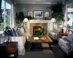 Lavender Living Room Living 30130139 Bright Elegant Living Room Interior With White