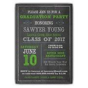 grad invitations graduation invitations graduation party invitations paperstyle