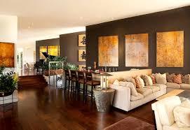 asian home interior design spectacular home decor ideas asian home interior