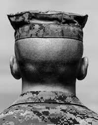 black friday marine boot camp how the death of a muslim recruit revealed a culture of brutality