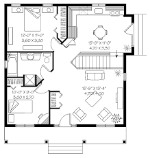 small house floor plan best house plans fascinating house plans home
