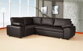 Real Leather Corner Sofa Bed With Storage by Corner Sofa Bed With Storage Type U2014 Modern Storage Twin Bed Design