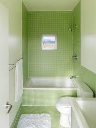 Ceramic Laminate Flooring Bathroom Wonderful Glamours Eleven Beautiful Bathroom Tile Ideas