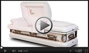 casket for sale indianapolis caskets 1200 caskets for sale 317 721 3510