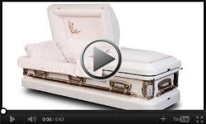 caskets for sale indianapolis caskets 1200 caskets for sale 317 721 3510