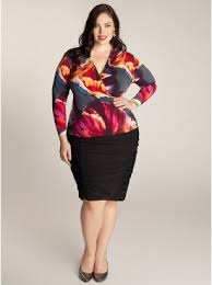 online plus size womens clothing brand clothing