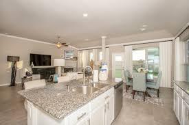 texas home floor plans uncategorized lennar houston alabaster plan bridgeland cypress tx