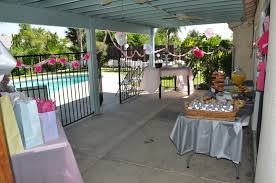 baby shower venues san antonio best inspiration from kennebecjetboat