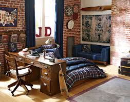 guy bedrooms beautiful best 25 guy bedroom ideas on pinterest grey walls living