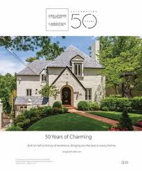 style at home with margie tiffany ls washington life magazine may 2018 by washington life magazine issuu