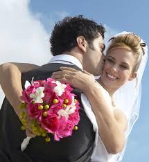 combien coã te un mariage combien ça coute un mariage cosmopolitan fr