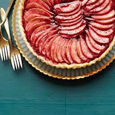 thanksgiving menu allyou
