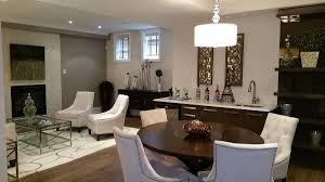interior designers brampton getpaidforphotos com