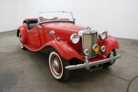 mg 100 mg td for sale 1951 mg mg td for sale near las vegas