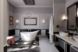 awesome bathroom chandeliers design ideas to complete your dream awesome bathroom chandeliers design ideas to complete your dream bathroom lighting