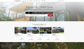 real estate websites u2013 kool web dezign