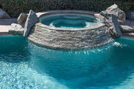 35 stunning backyard pools interiorcharm