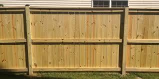 wood fence gate designs fence ideas