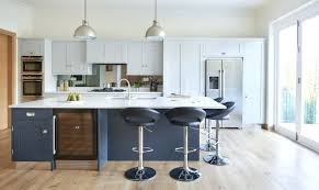 large kitchen island with seating large size of island on wheels