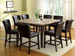 high top dining room tables kitchen high top kitchen tables and 52 affordable kitchen island