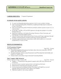 Two Years Experience Resume 100 Datastage Resumes On Experience Mid Career Switch