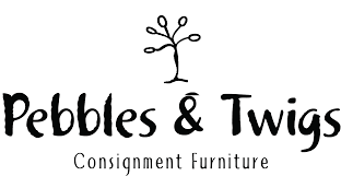 home pebbles u0026 twigs furniture consignment
