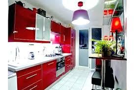 cuisine solde cuisine acquipace en solde cuisine amenagee ikea ikea cuisine