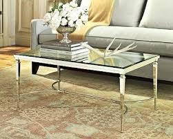 Mirrored Top Coffee Table Mirror Top Coffee Table Blue Mirror Top Coffee Table Huttriver Info