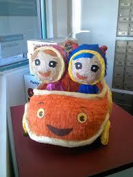 Geo Team Umizoomi Halloween Costumes Team Umizoomi Umicar Geo Milli Smashingfuncreations Etsy