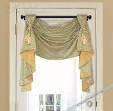 Valance For Windows Curtains Amazing Valance For Windows Curtains Decor With Best 10 Kitchen