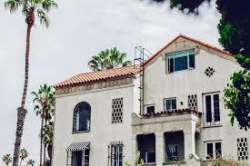 boutique beach lodge palihouse santa monica review a modern