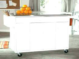 portable kitchen island target portable kitchen island kitchen islands movable kitchen wonderful