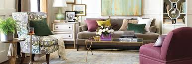 European Inspired Home Furnishings Ballard Designs - Ballard designs sofas