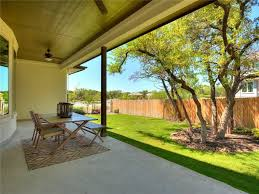 16036 la rosa dr priced at 749 505 in bee cave zip 78738