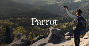 support parrot store official