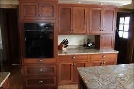 B Jorgensen Co Cabinets Reviews Kitchen Cabinets To Go Denver Imanisr Com