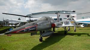 reviving the philippine air force f 5 aircraft rhk111 u0027s