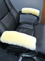 Arm Covers For Sofas Uk Covers Sofas Office Chair Armrest Cushion Sofa Couch Arm Cover