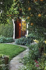 Fruit Garden Ideas Fruit Tree Yard Design Landscaping And Gardening Design