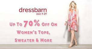 up to 70 off on women u0027s tops sweater u0026 more at dressbarn
