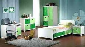 pics of bedrooms fun chairs for bedrooms www ryunyc com