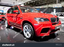 jeep cars red moscow russia august 25 red jeep stock photo 76469476 shutterstock